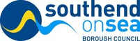Master new southend council logo spot