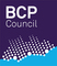 Bcp council rgb
