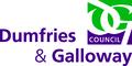 D g council logo
